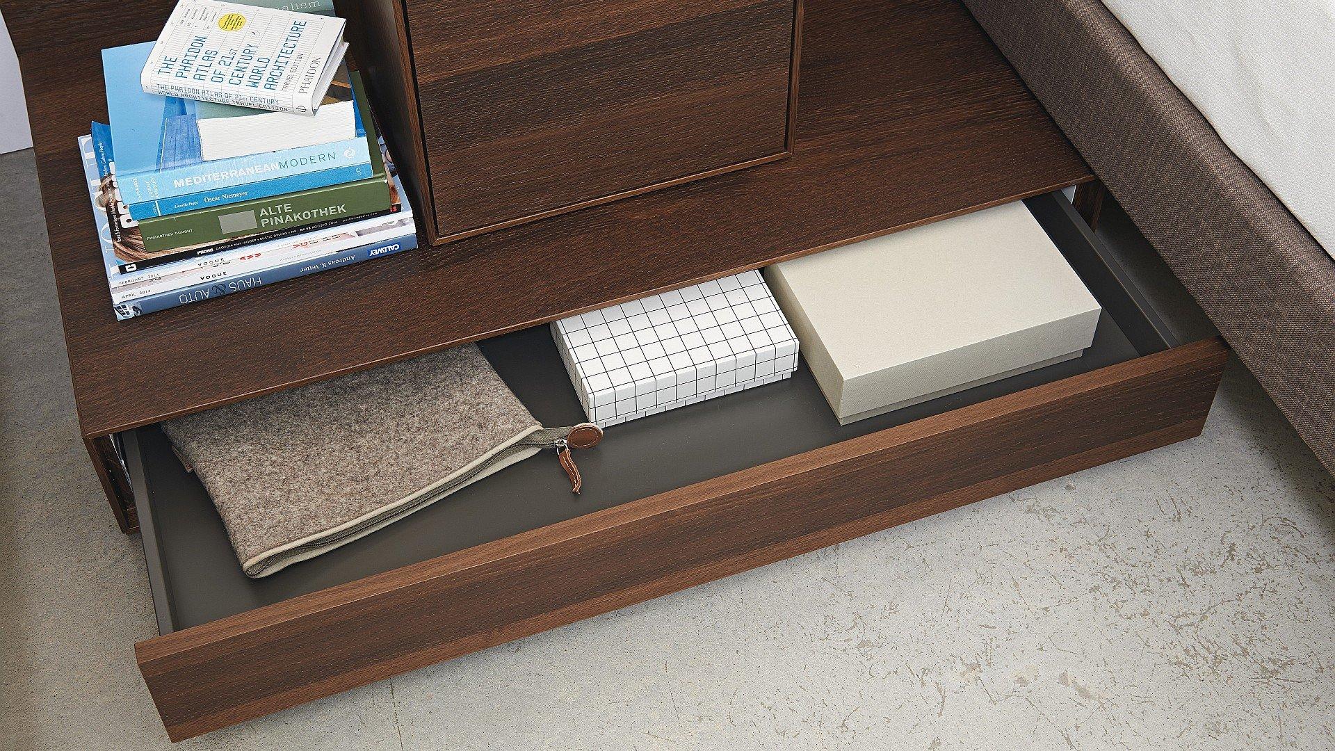 lunis home style. Black Bedroom Furniture Sets. Home Design Ideas