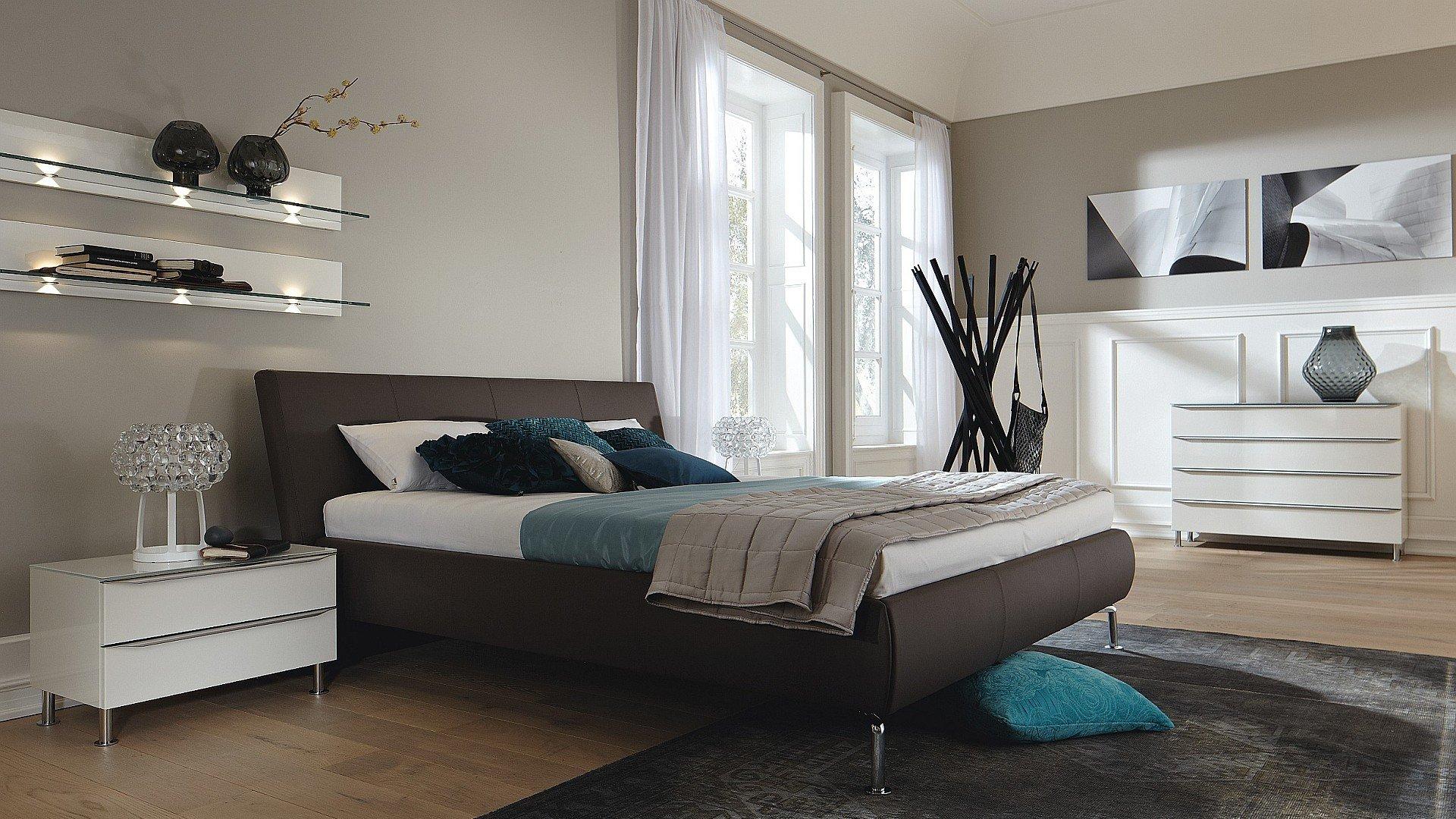 metis plus home style. Black Bedroom Furniture Sets. Home Design Ideas