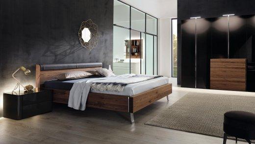 gentis lo nice home style. Black Bedroom Furniture Sets. Home Design Ideas