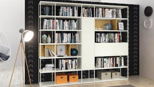 now vision home style. Black Bedroom Furniture Sets. Home Design Ideas