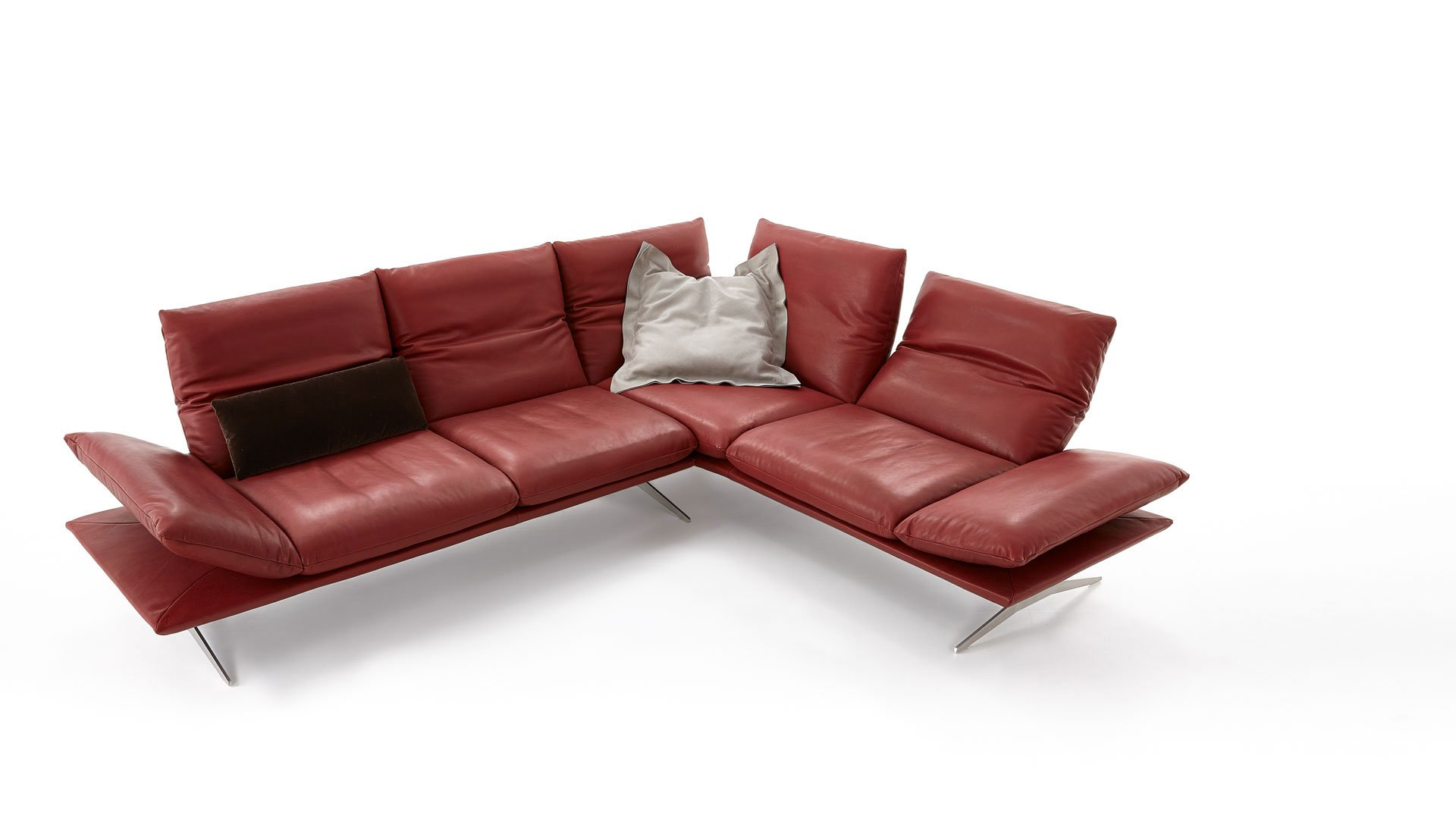 francis home style. Black Bedroom Furniture Sets. Home Design Ideas