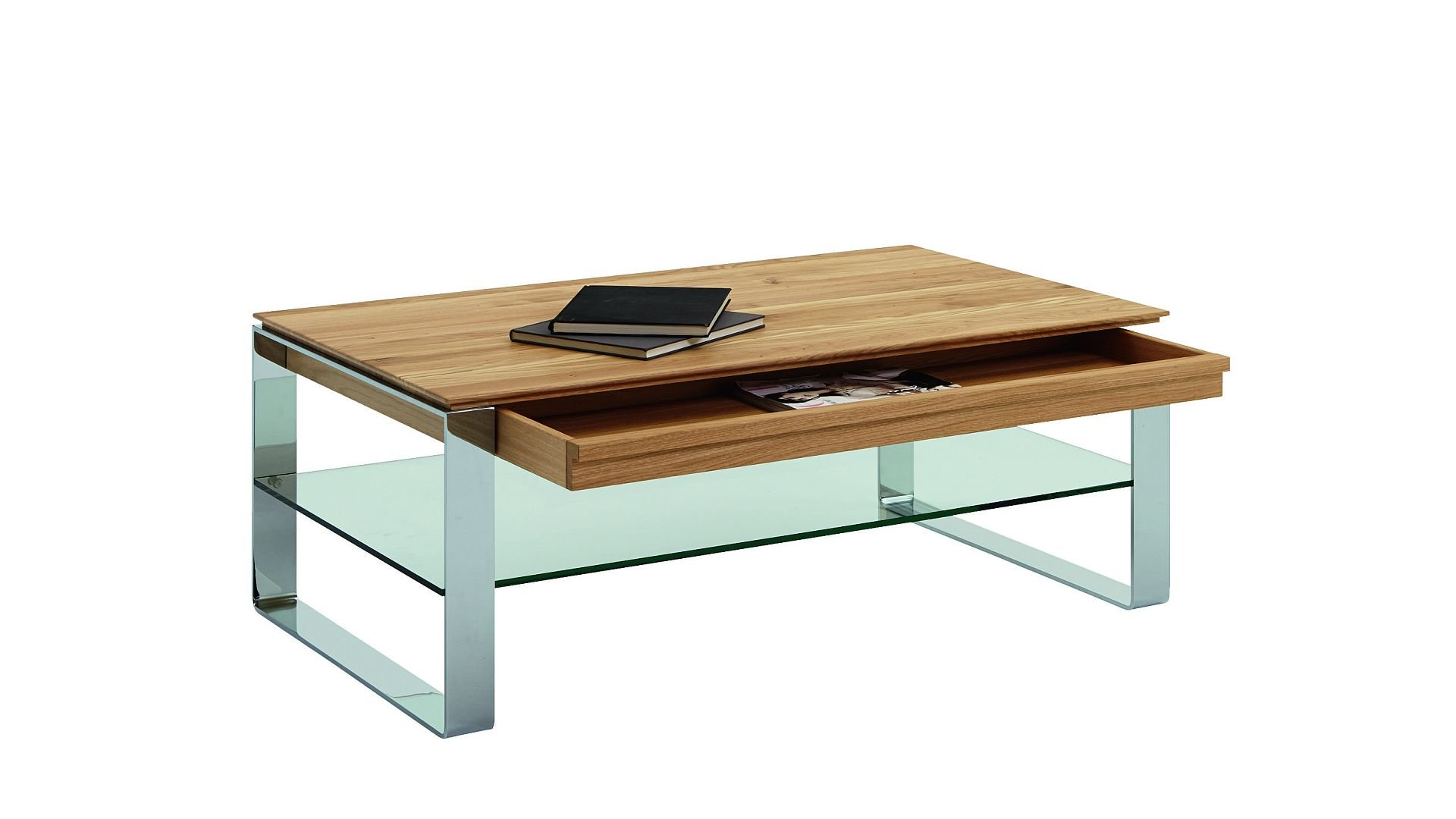 konferen n stolky h lsta home style. Black Bedroom Furniture Sets. Home Design Ideas