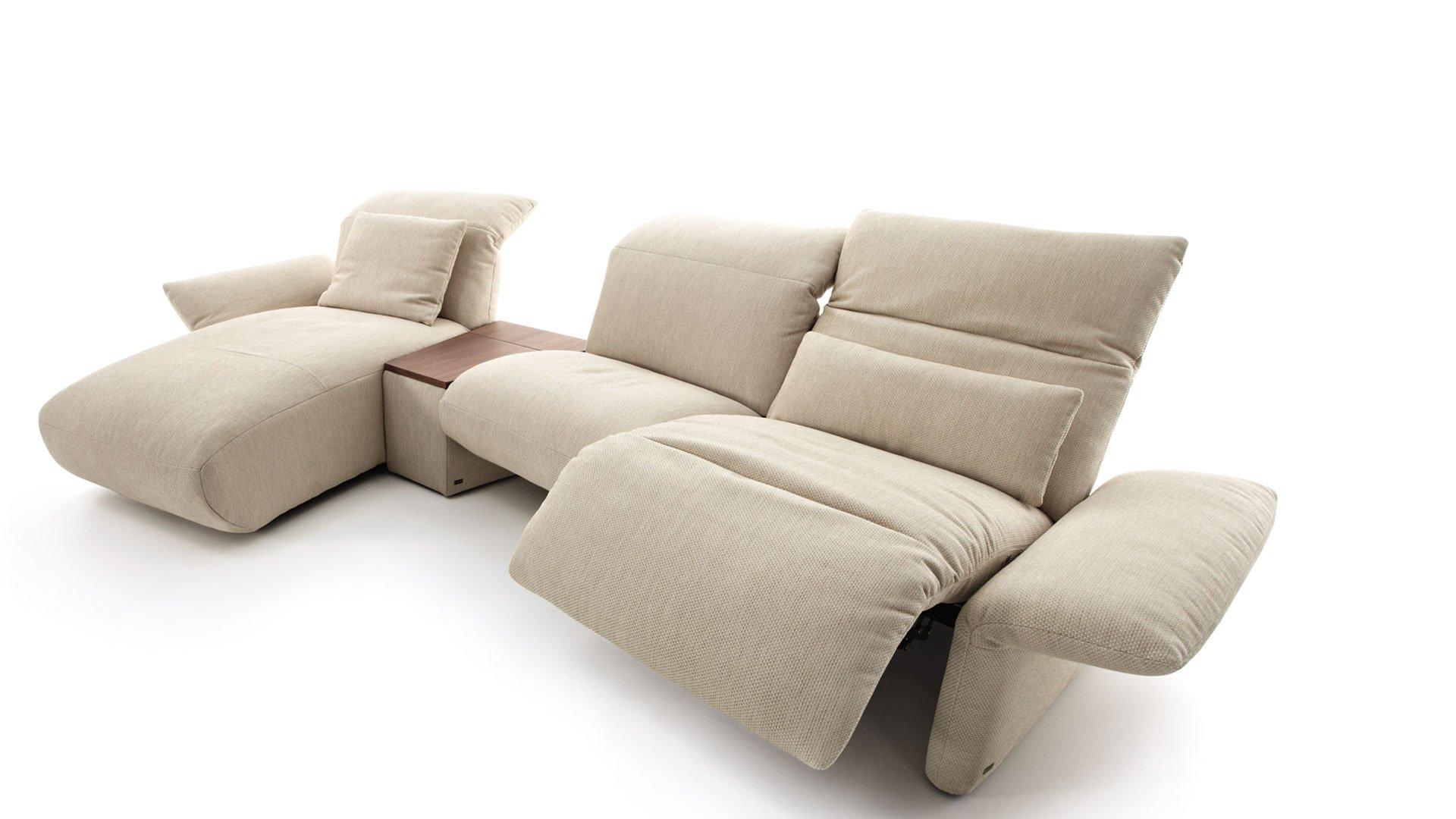 elena home style. Black Bedroom Furniture Sets. Home Design Ideas