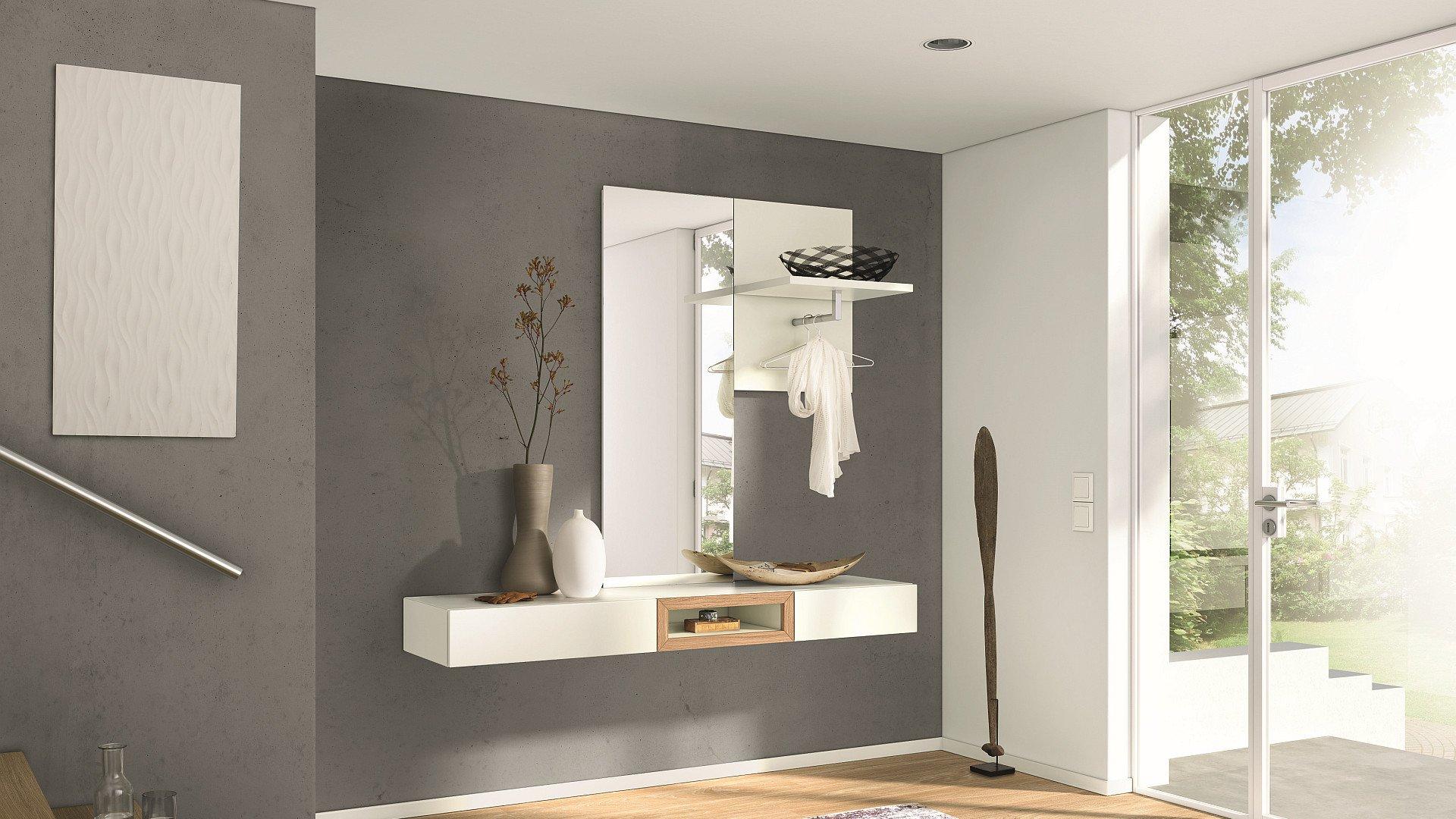 P eds n home style - Ingressi case moderne ...