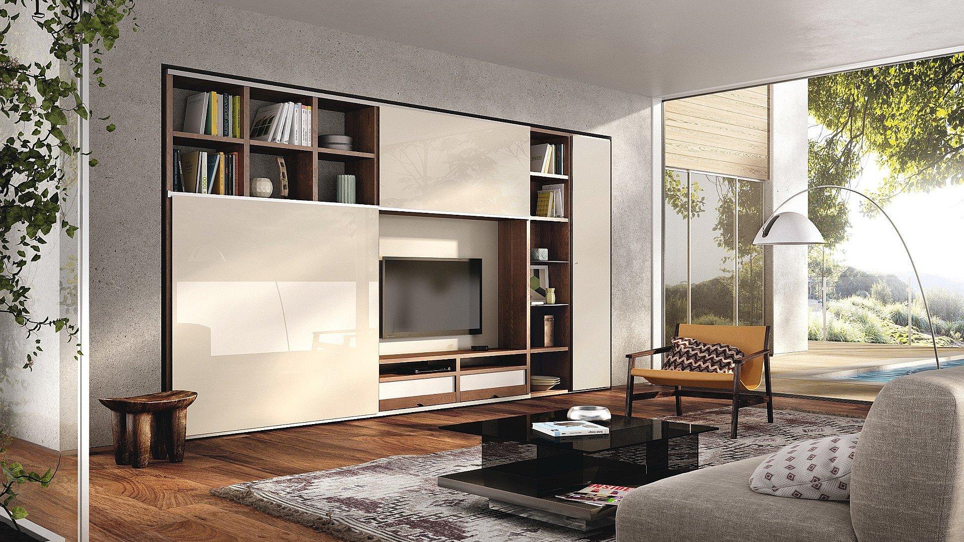 mega design home style. Black Bedroom Furniture Sets. Home Design Ideas
