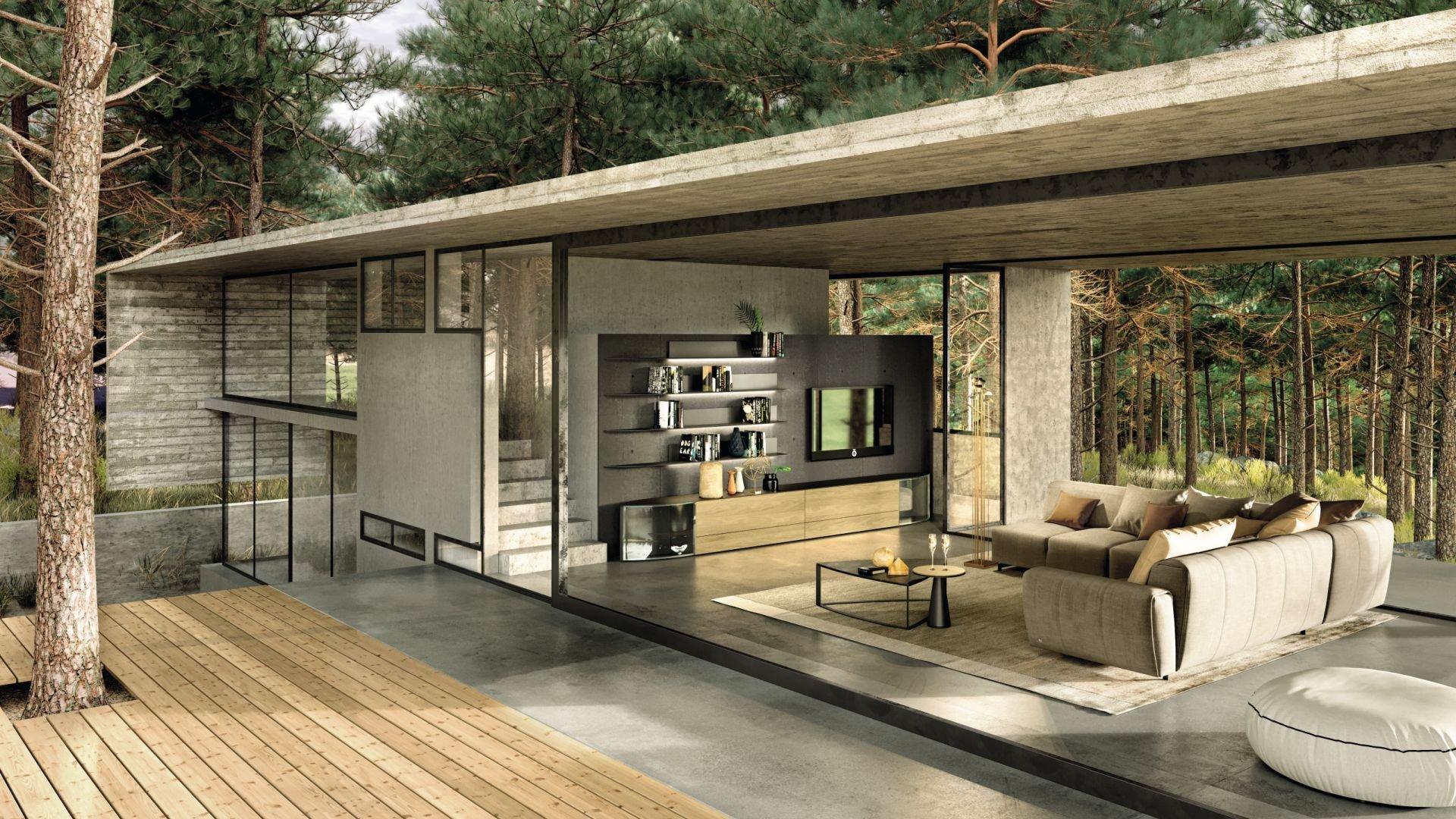 h lsta home style. Black Bedroom Furniture Sets. Home Design Ideas