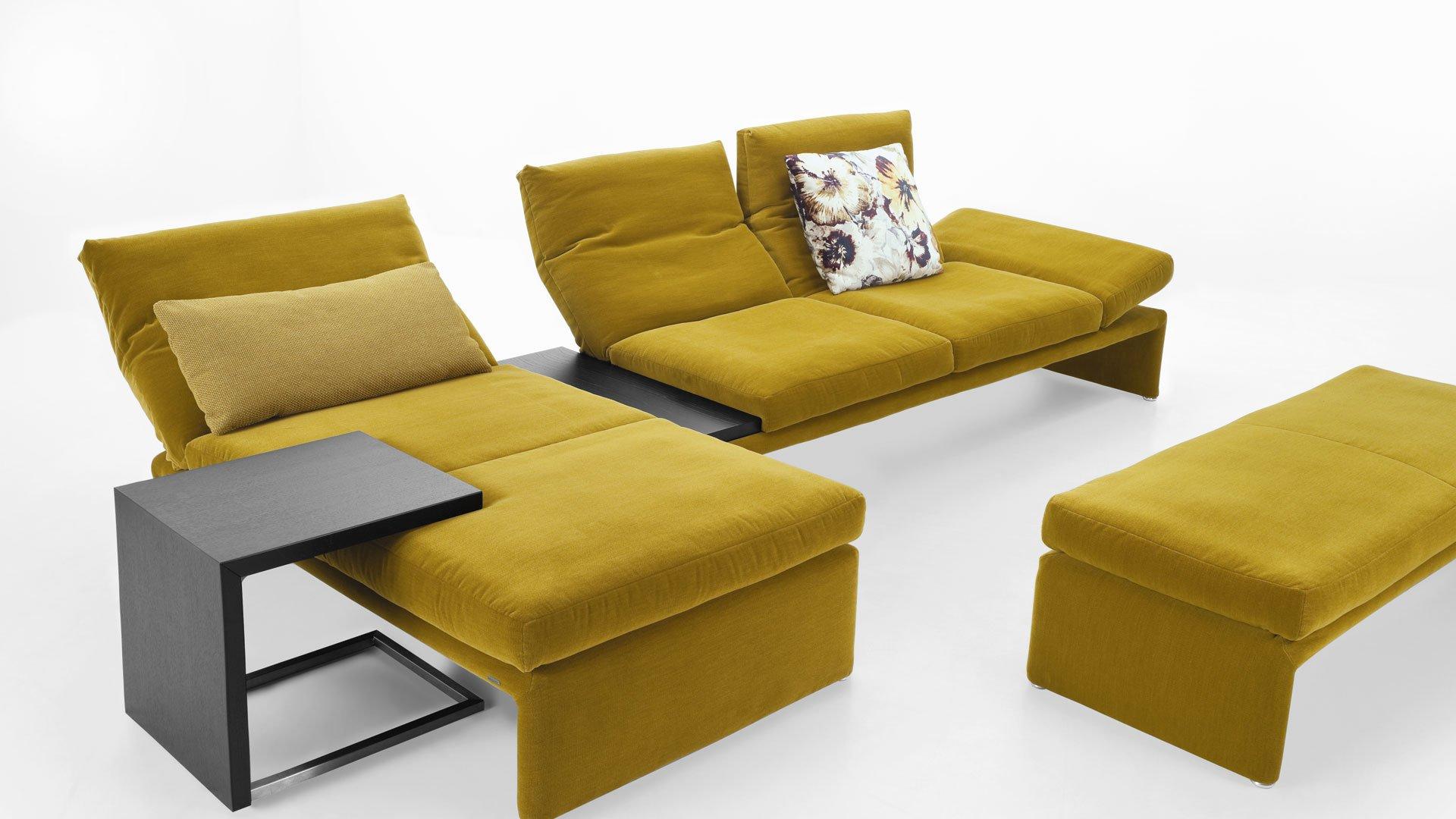 raoul home style. Black Bedroom Furniture Sets. Home Design Ideas