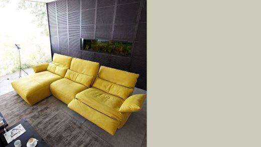 easy home style. Black Bedroom Furniture Sets. Home Design Ideas
