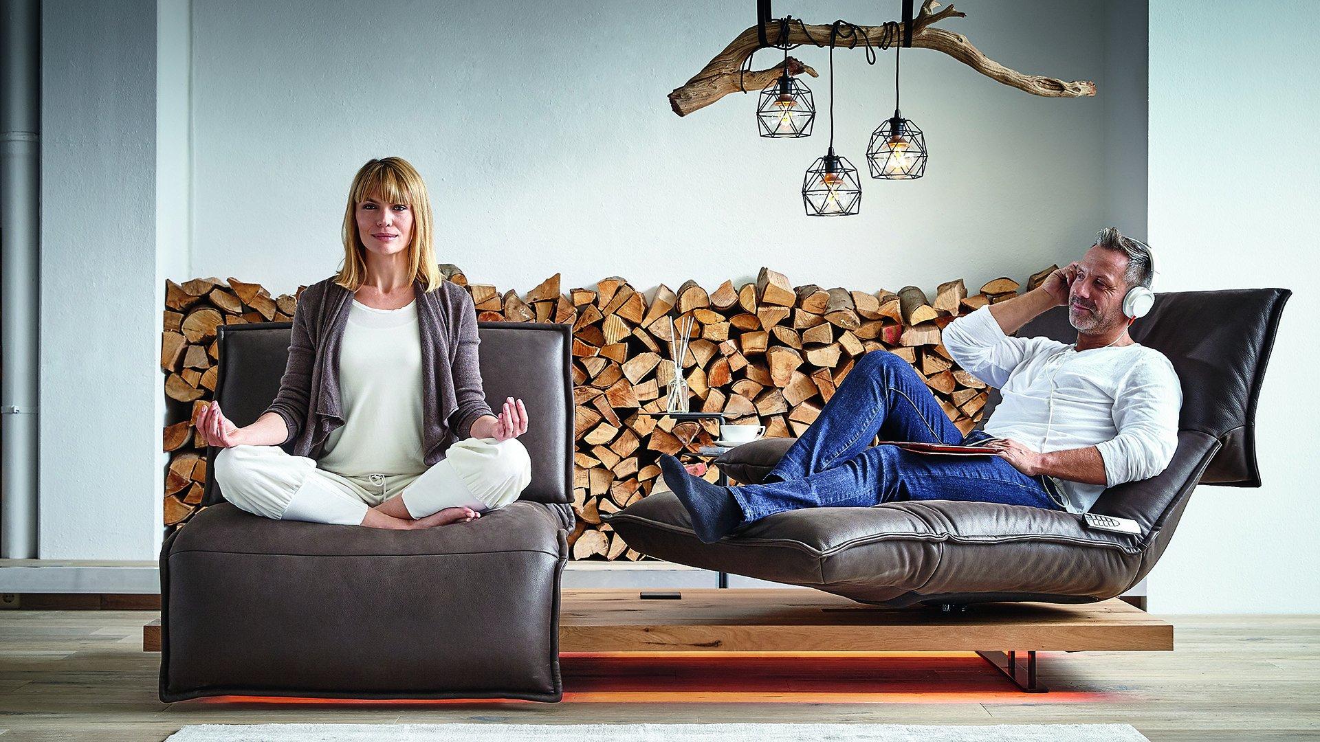 k esla a leh tka home style. Black Bedroom Furniture Sets. Home Design Ideas