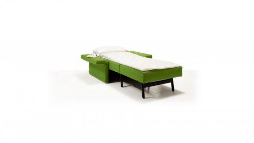 loop home style. Black Bedroom Furniture Sets. Home Design Ideas