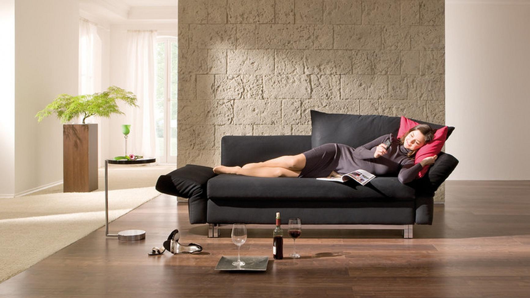 sofa home style. Black Bedroom Furniture Sets. Home Design Ideas